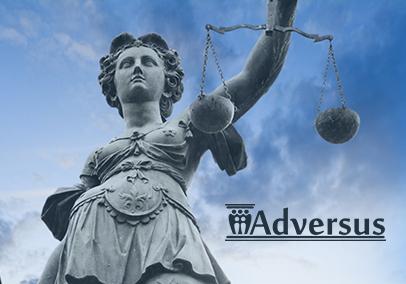 Adversus Юридические услуги