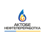 aktoberefinery-logo