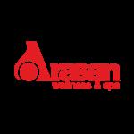 Arasan-Wellness-SPA-logo