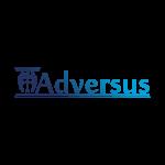 adversus-logo.png
