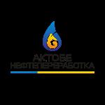 aktoberefinery-logo.png