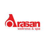 arasan-wellness-spa-logo.png