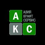 asiakraft-logo.png