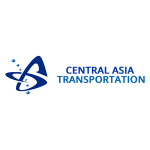central-asia-transportation-logo.png