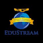 edustream-kz-logo.png