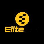 elitecar-kz-logo.png