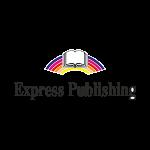 express-publishing-logo.png