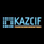 kazcif-logo.png