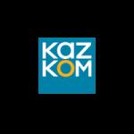 kazkom-logo.png