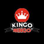 kingobingo-logo.png