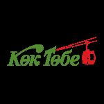 koktobe-com-logo.png