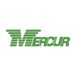 mercur-logo.png
