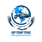 nurtemirtrans-kz-logo.png