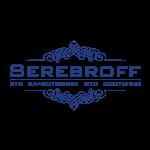serebroff-logo.png