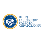 the-fund-of-support-of-development-of-education-logo.png