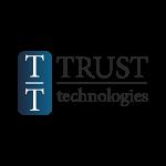 trust-tech-kz-logo.png