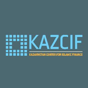 kazcif-logo