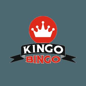 kingobingo-logo
