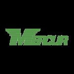 Mercur-logo