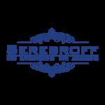 serebroff-logo