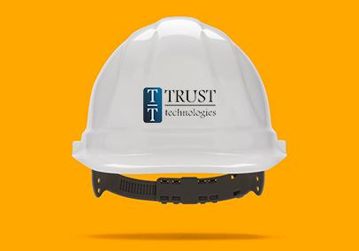 Trust-Tech Средства Индивидуальной Защиты